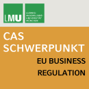CAS Video-Logo – EU Business Regulation