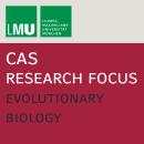 CAS Video-Logo – Evolutionary Biology