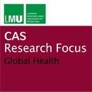 CAS Video Logo – Global Health