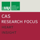 CAS Video-Logo – Heart Insight
