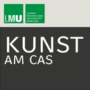 CAS Video-Logo – Kunst am CAS