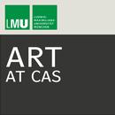 CAS Video-Logo – Art at CAS