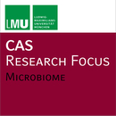 CAS Video Logo – Microbiome