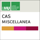 CAS Video-Logo – Miscellanea
