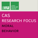 "CAS Video Logo ""Moral Behavior"""
