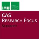 CAS Video Logo – Global Capitalism
