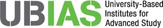 UBIAS-Logo