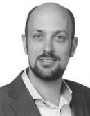 Moritz Baumstark, Ph.D.