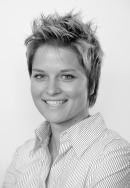 Marion Steinbichler