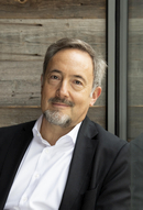 Prof. Dr. Christof Rapp