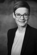 Dr. Susanne Schaffrath (on parental leave)