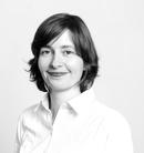 Dr. Julia Schreiner