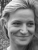 Eva Eßlinger – Portrait