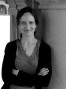 Catherine Herfeld – Portrait
