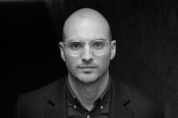 Julian Müller – Portrait