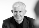 Prof. Dr. Christopher Balme