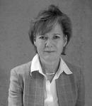 Prof. Dr. Kirsten Jung
