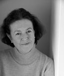 Frau Prof. Dr. Erika von Mutius