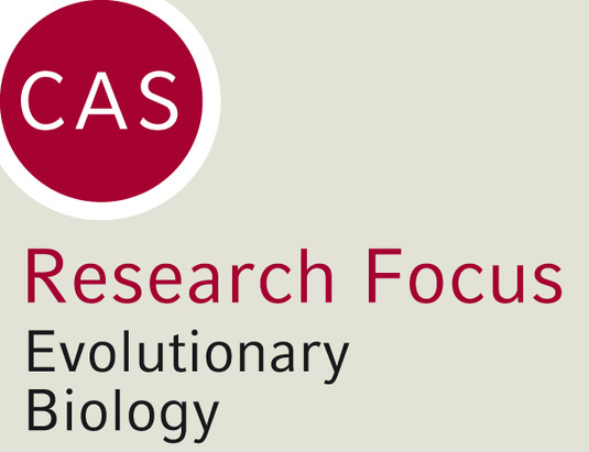 a focus on the study of evolutionary biology The department of biology already has a strong focus on the study of all of biology's positions in biology of behavior are evolutionary biology.