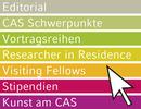 CAS-Newsletter – Logo