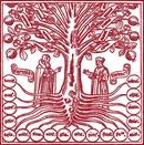 """Raimund Lull's """"Arbor Scientie"""""""