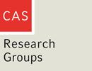 CAS Researcher Groups – Logo
