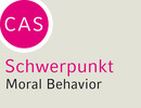 "Internationaler Workshop – ""Moral Behavior: Children and Adults"""