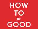 "Vortragsreihe ""How to Be Good"" im Wintersemester am CAS"